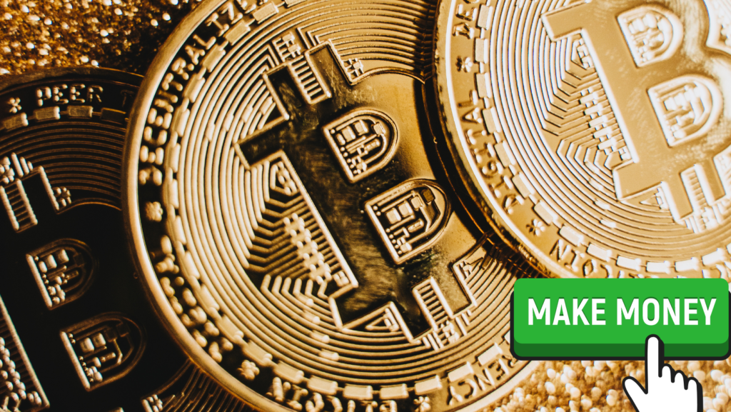 . You'll get $10 in free Bitcoin if you sign up with my friend link.