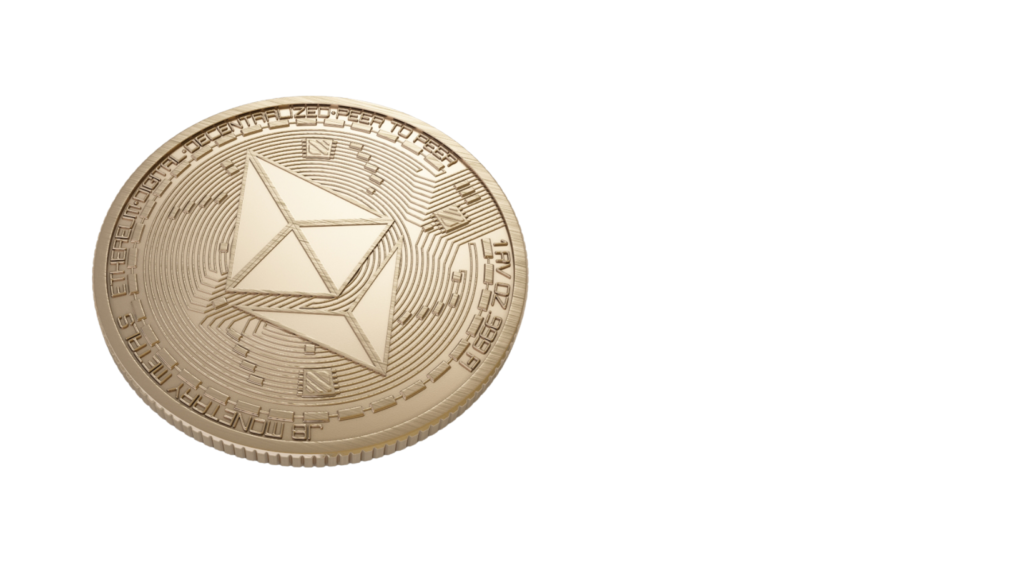Ether is a decentralized digital currency, also known as ETH. In addition to being a tradeable cryptocurrency, ether powers the Ethereum network by paying for transaction fees